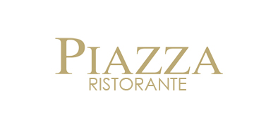 Piazza Deli Ristorante - Menydesign