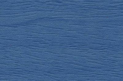 Sherwood Royal Blue