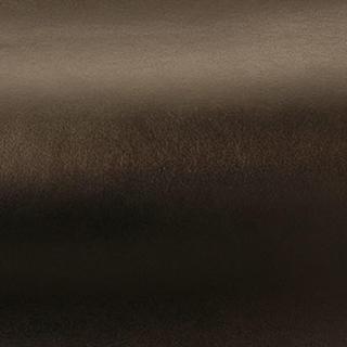 Braun-Gold-glanz