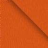 Brighton autumn orange