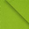 Brighton bright green